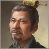 荀爽 三国志14