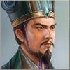 蒋琬 三国志14