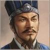 徐宣 三国志14