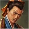 薛瑩 三国志14