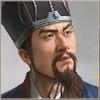 薛悌 三国志14