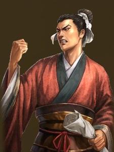 【三国志14】全紀の武将能力値紹介