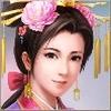 曹憲 三国志14