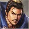 曹丕 三国志14