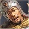 曹豹 三国志14