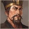 孫邵 三国志14