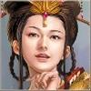 孫魯班 三国志14