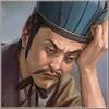 仲長統 三国志14