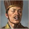 張裔 三国志14