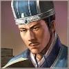張華 三国志14
