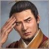 趙昂 三国志14