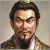 張粛 三国志14