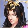 張春華 三国志14