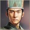 張悌 三国志14