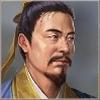 張範 三国志14
