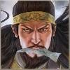 張宝 三国志14