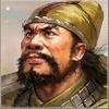 張曼成 三国志14