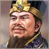 張魯 三国志14