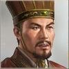 陳化 三国志14