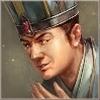 丁儀 三国志14