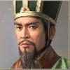 杜瓊 三国志14