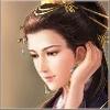 杜氏 三国志14