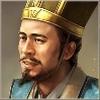 糜竺 三国志14