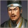 傅嘏 三国志14