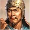 龐羲 三国志14