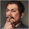 鮑勛 三国志14
