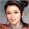 鮑三娘 三国志14