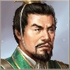 龐林 三国志14