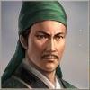 孟建 三国志14