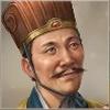 游楚 三国志14