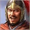 楊懐 三国志14