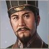 楊戯 三国志14
