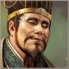 李恢 三国志14