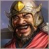 李傕 三国志14