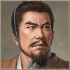 陸胤 三国志14