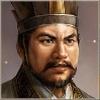 陸凱 三国志14