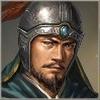 李厳 三国志14