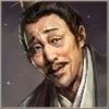 李粛 三国志14