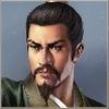 李朝 三国志14
