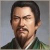 李福 三国志14