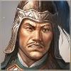 李輔 三国志14