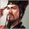 李豊 三国志14