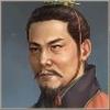 李密 三国志14