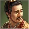劉和 三国志14