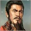 劉虞 三国志14