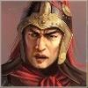 劉賢 三国志14